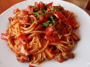 kagylos-paradicsomos-spagetti-2